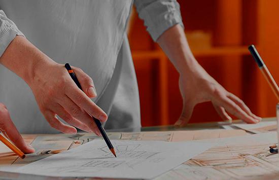 Planering-och-produktion