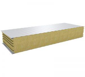 MW panels